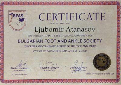 sertificate06
